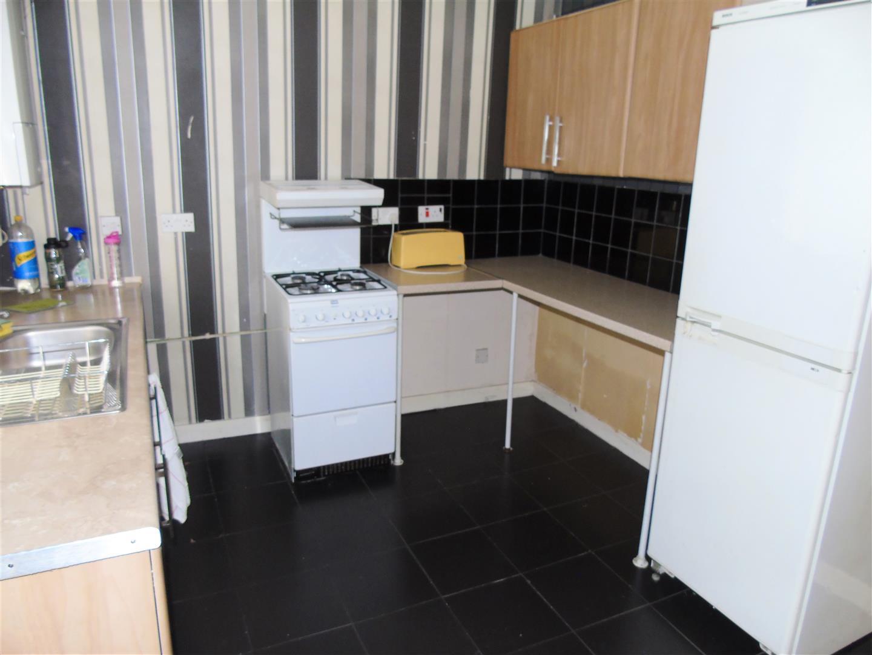 3 Bedrooms, House - End Terrace, Cobham Avenue, Orrell Park, Liverpool